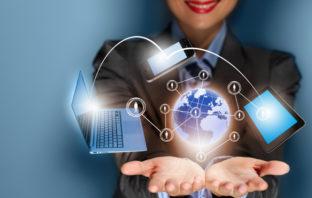 Faktor Mensch und Digitalisierung