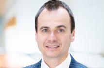Dr. Markus Bergmann, Bain & Company