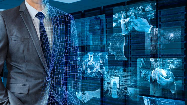 Online Banking ohne Vertriebsimpulse