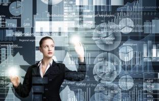 Digitalisierung als Glücksfall