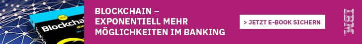PSD2 und Open Banking: Chancen für Banken im digitalen Finanzökosystem
