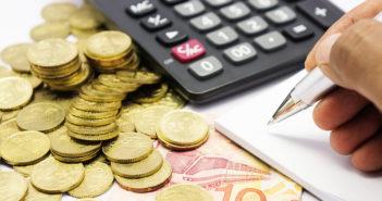 Attraktive Fondsangebote im Niedrigzinsumfeld