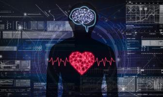 Künstliche Intelligenz in der Finanzdienstleistung