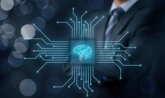 Künstliche Intelligenz und RPA