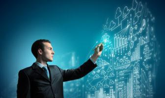 Mit Datenanalysen zum Kundenbedarf