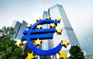 Meldewesen in der Europäischen Union