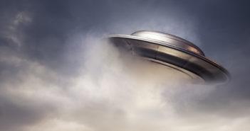 UFO-Organisation für digitales Banking