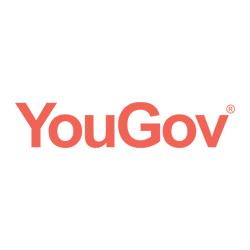 Bank Blog Partner YouGov ist ein internationales Marktforschungs- und Datenanalyseunternehmen.