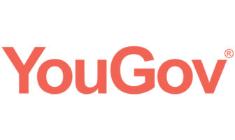 Partner des Bank Blogs: YouGov