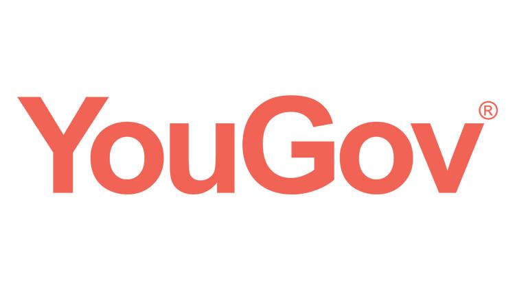 Partner des Bank Blogs: YouGov