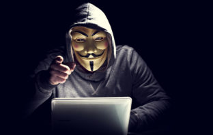 Cyber-Security im Finanzsektor