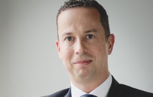 Florian Rentsch - Sparda-Banken