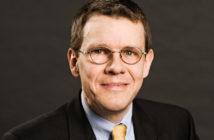 Dr. Hansjörg Leichsenring – Der Bank Blog