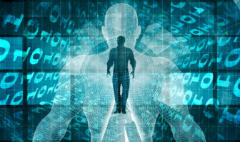 Mensch und Technik im Banking vereinen