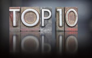 Top 10 Banking Trends