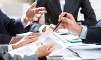 Neue Wege in der Unternehmensfinanzierung
