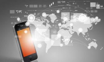 Chatbots und Conversational Banking