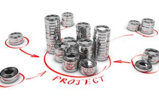 Analyse von Crowdfunding