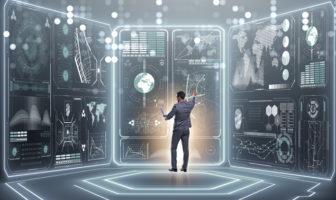 Digitales Payment Ökosystem