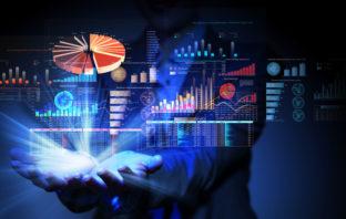 Die Digitalisierung hält Einzug in die Kreditrisikosteuerung