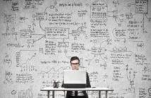 Herausforderungen durch Digitalisierung und PSD2