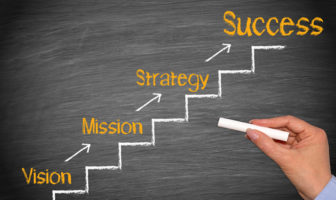 Erfolgsstrategie deutscher FinTech-Startups