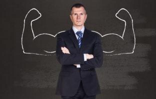 Strategische Erfolgsfaktoren von Hidden Champions