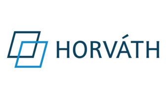 Partner des Bank Blog - Horváth & Partners Management Consultants