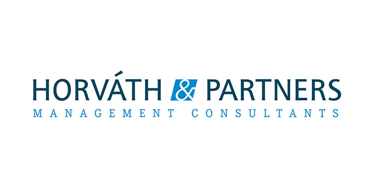 Partner des Bank Blog - Horváth & Partners Management Consultants