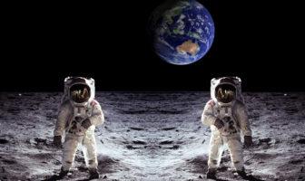 Moonshots: Technologische Innovationen für die Zukunft