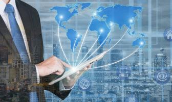 Internet der Dinge und Unternehmensfinanzierung