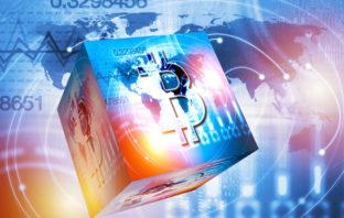 Kryptowährungen in der Diskussion