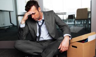 Kündigung Leitender Angestellter in Banken und Sparkassen