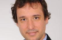 Matthias Horn, M.Sc., Universität Bamberg