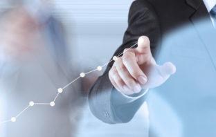 Status Quo der digitalen Transformation in Banken