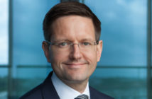 Dr. Ulrich Lichtenthaler - Senior Consultant, ILI CONSULTING AG