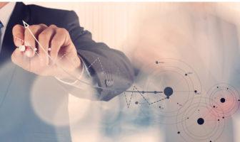 Die Suche nach dem Bank-Geschäftsmodell der Zukunft