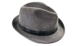 Der Hut des neuen Compliance-Officer