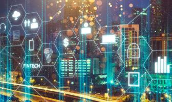 Internet der Dinge im Retail Banking