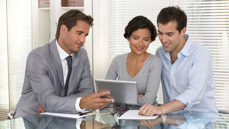 Kundenwunsch und Realität der Bankberatung