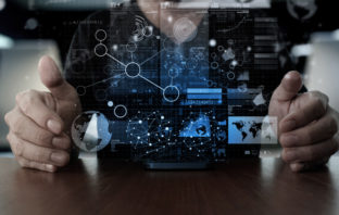Digitale Mittelstandsfinanzierung gewinnt an Bedeutung
