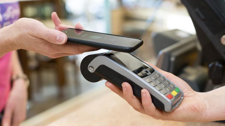 Mobile Payment Durchbruch in Deutschland