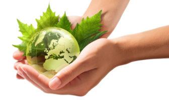 Nachhaltigkeit im Banking