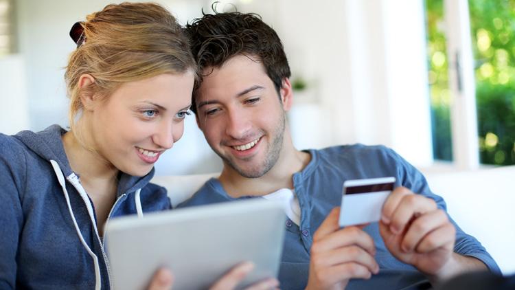 Virtuelle Bankberatung als Trend der Zukunft?
