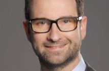Andreas Bruckner, Managing Consultant Banking, PPI AG