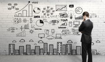 Modernisierung der Banking-Kernapplikationen im Backend
