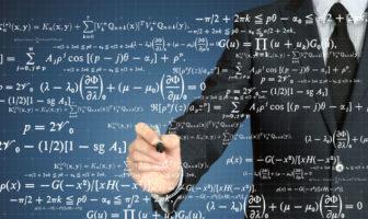 Daten-Automation in der Mittelstandsfinanzierung