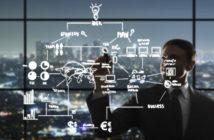 Herausforderungen an die digitale Bank der Zukunft