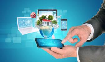Digitale Kundenbindung und Kundenloyalität bei Banken und Sparkassen