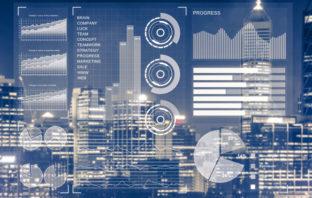 Innovative Services durch digitale Mittelstandsfinanzierung